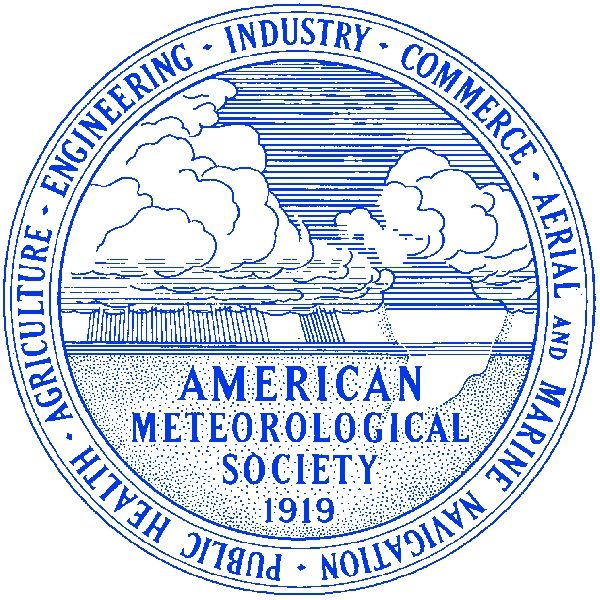 Guidelines For Use Of Ams Certification Logos American