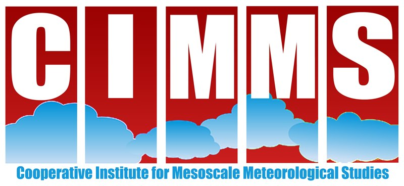 29th Conference on Severe Local Storms - American Meteorological Society