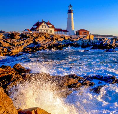 22nd Conference on Atmospheric and Oceanic Fluid Dynamics - American
