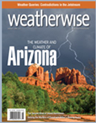 Weatherwise Cover
