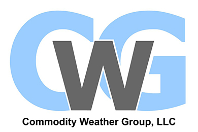 Commodity Weather Group, LLC