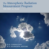 Two New Meteorological Monograph volumes now online.