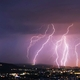 Lightning: Economic and Public Safety Implications
