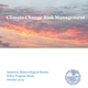 Climate Change Risk Management