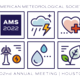 102nd AMS Annual Meeting