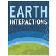 Earth Interactions