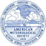 History of the AMS Seal