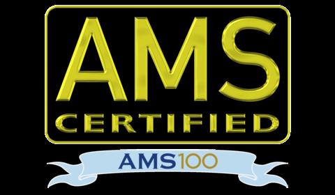 AMS Professional Certification Programs - American